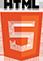 5 HTML